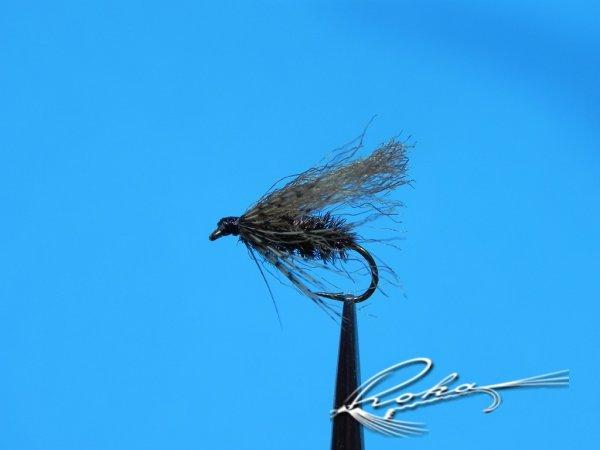 Alder Fly Orlon.jpg