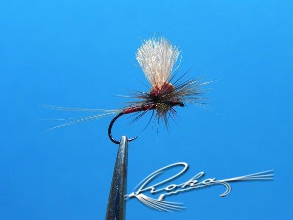 Parachute Spinner.jpg