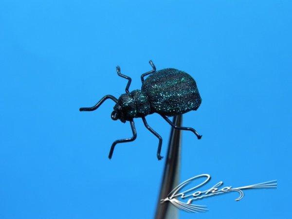 Steel Beetle.jpg